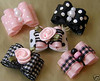 Luxury Dog Bows : SCROLL DOWN THIS LONG PAGE & CLICK OPEN ANY PHOTO TO ENLARGE. Links Updated 8-15-2011  This photo gallery is designed to offer our customers humongous life size photos & videos of our puppies and pet supplies. It is the back-panel of our web site where all of our photos are linked from that is why you do not see any prices.  Directory of all photo galleries. > http://texasteacups.smugmug.com/  Pet Supply Directory with detailed information about our most popular pet products. Pet Supplies > http://www.teacupandtoypetsboutique.com/PetSupplies.html  Our web site is separated into two parts Puppies For Sale > http://www.TexasTeacups.com Pet Supplies > http://www.TeacupAndToyPetsBoutique.com  E-Mail: ( TeacupPets@TexasTeacups.com ) Phone: 1-972-552-1989 or Cell 972-533-6535  PET SUPPLY ORDER FORMS Click Here > http://www.teacupandtoypetsboutique.com/ORDER_FORMS_Pet_Supplies.html  CLICK OPEN PHOTO BELOW UP TO 3 TIMES TO ENLARGE OR CHANGE SIZE. Photo Size: S • M • L • O ( Original is the largest size )